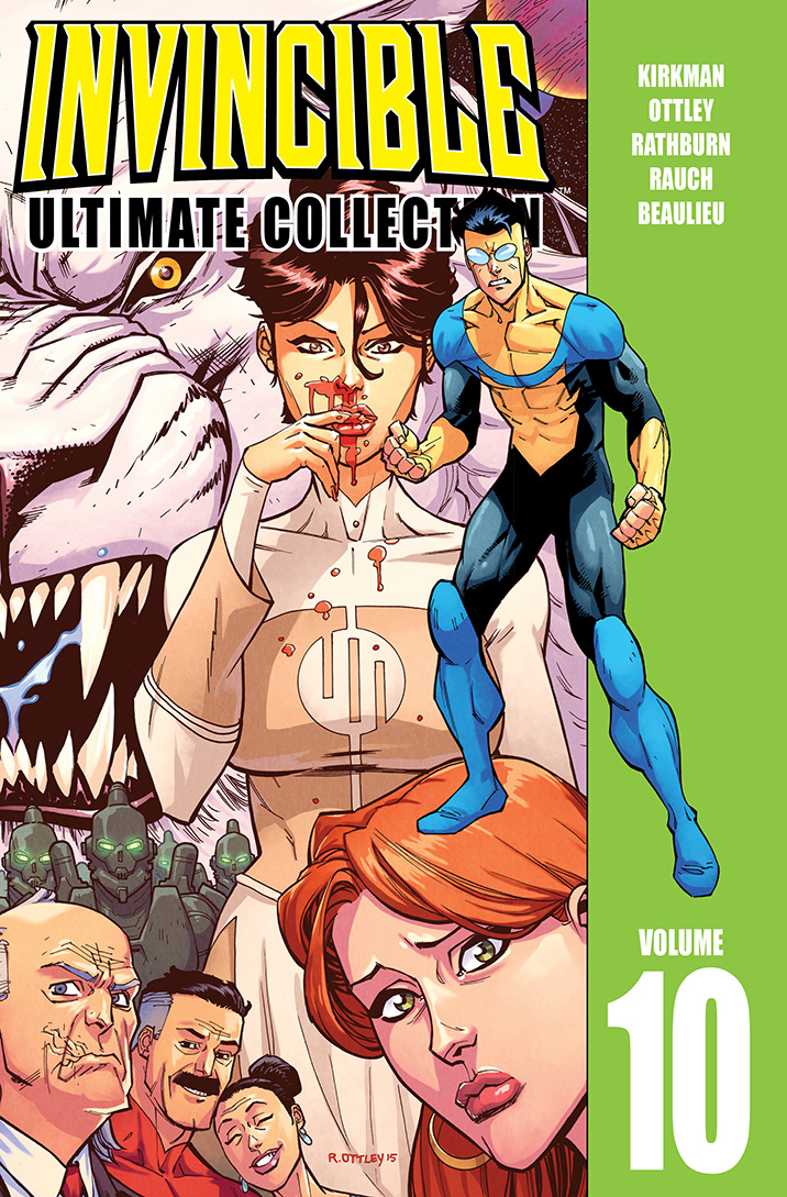 Invincible-Ultimate-Collection-10-Cover