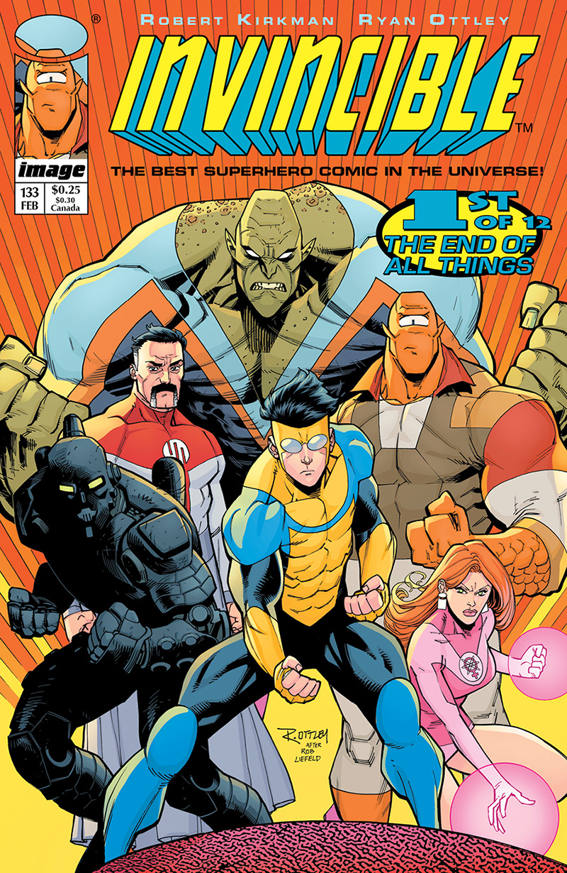 invincible-youngblood-133